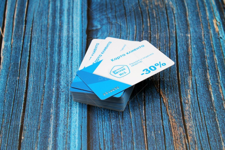где заказать пластиковые карты для клиентов займ экспресс онлайн без отказа круглосуточно rsb24.ru